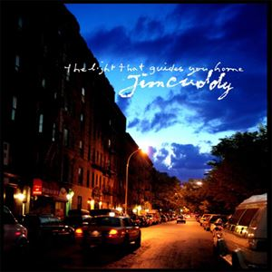 Picture of Jim Cuddy - The Light That Guides You Home [2006/CD]