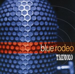Picture of Tremolo [1997/CD]