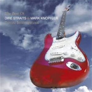 Picture of Private Investigations: The Best Of Mark Knopfler & Dire Straits