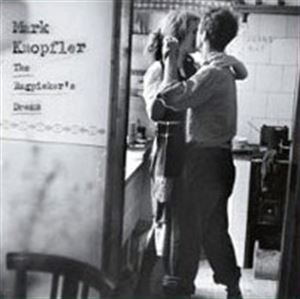 Picture of The Ragpicker's Dream [2002/CD]