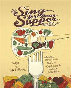 Picture of Sing For Your Supper