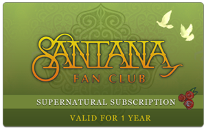 Picture of Supernatural Subscription