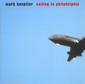 Picture of Sailing To Philadelphia [2000 / CD]