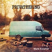 Picture of Privateering [2012/2CD]