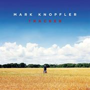 Picture of Tracker [2015/CD]