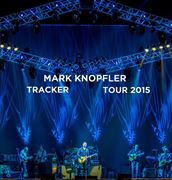 Picture of Mark Knopfler US Mashantucket_MP3