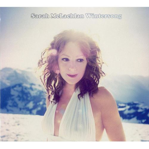 Picture of Wintersong [CD]