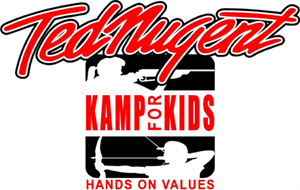 Picture of Kamp For Kids Donation