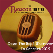 Picture of Live From The Beacon Theatre, NY 2019-Aug-21