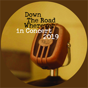 Picture of Nashville 2019-Sep-03 DTRW Live Concert