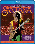 Picture of Live At The US Festival [Blu-ray]