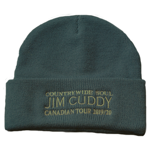 Picture of Countrywide Soul Tour Toque