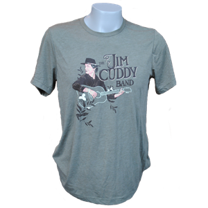 Picture of Countrywide Soul Tour Graphic T-Shirt