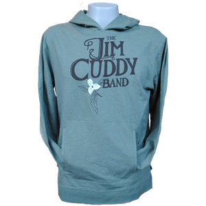 Picture of Countrywide Soul Tour Hoodie
